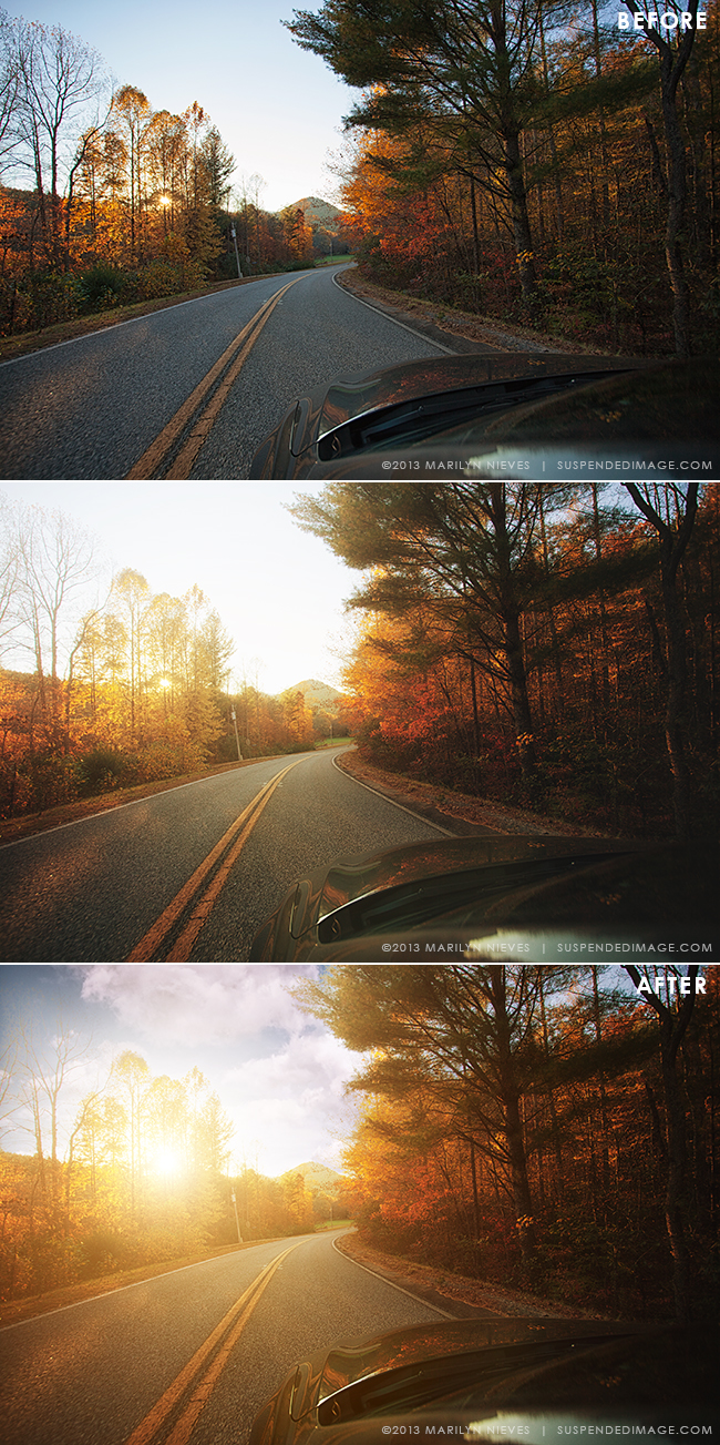 suspendedimage_autumn_roadtrip