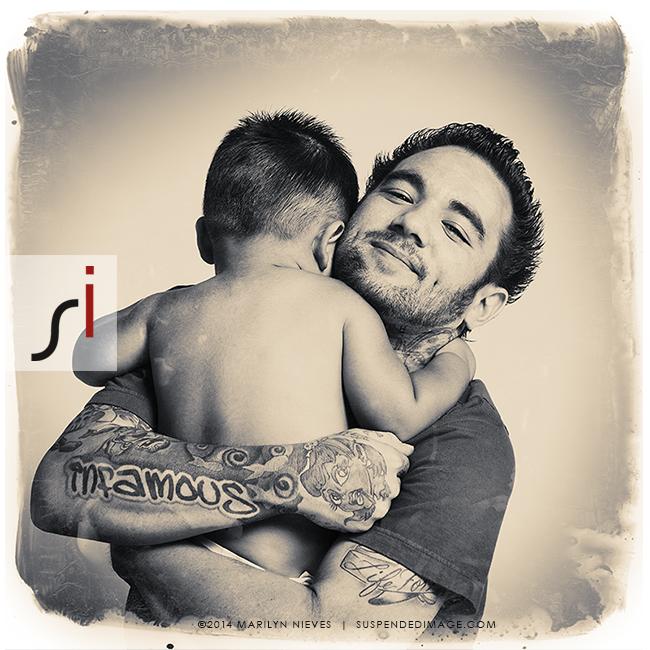 SuspendedImage_tattoo_dadMG7022