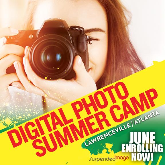 summer_camp-copy