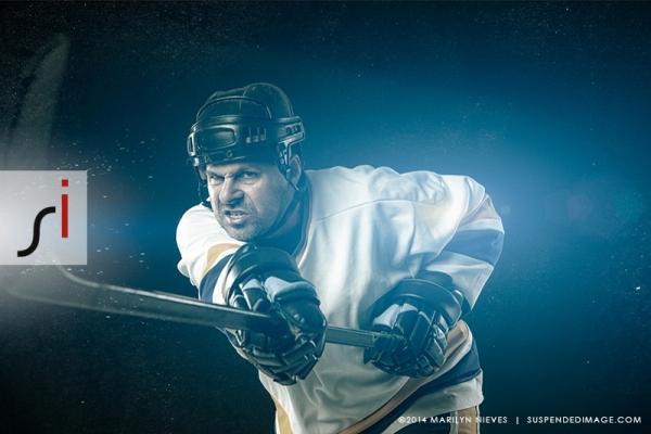 suspendedimage_hockey_hattrick5842