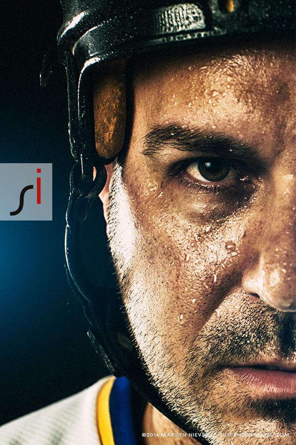 suspendedimage_hockey_player_face
