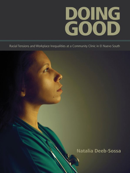 Doing_good_book_cover