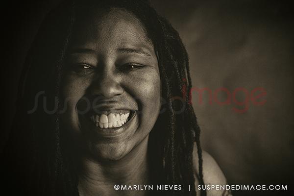suspendedimage_big_smile