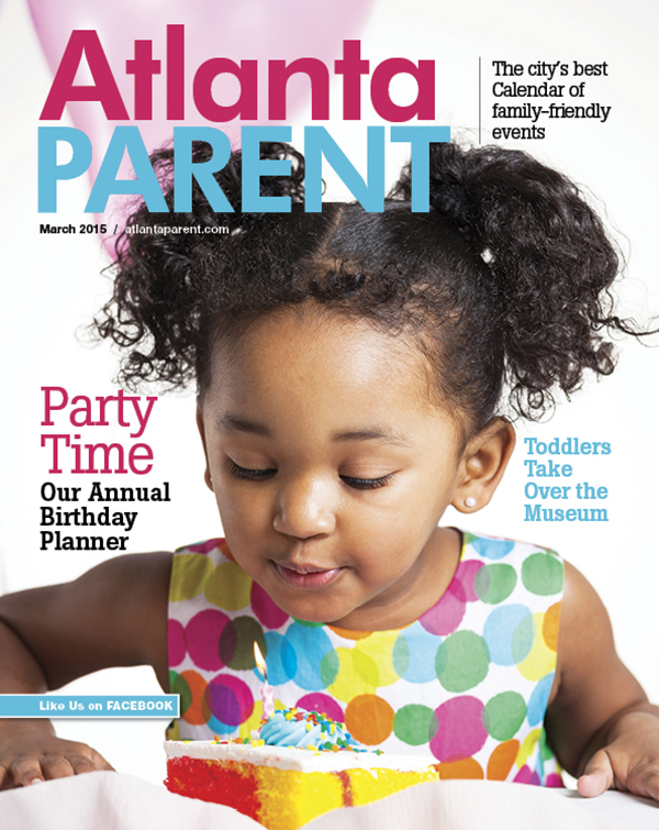 AP_MARCH-2015_cover