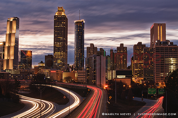 suspendedimage_atlanta_skyline