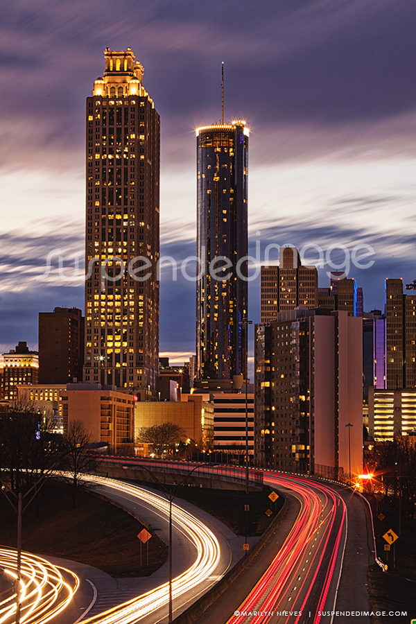 suspendedimage_atlanta_skyline3