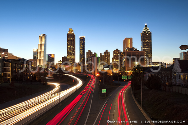 suspendedimage_atlanta_skyline4