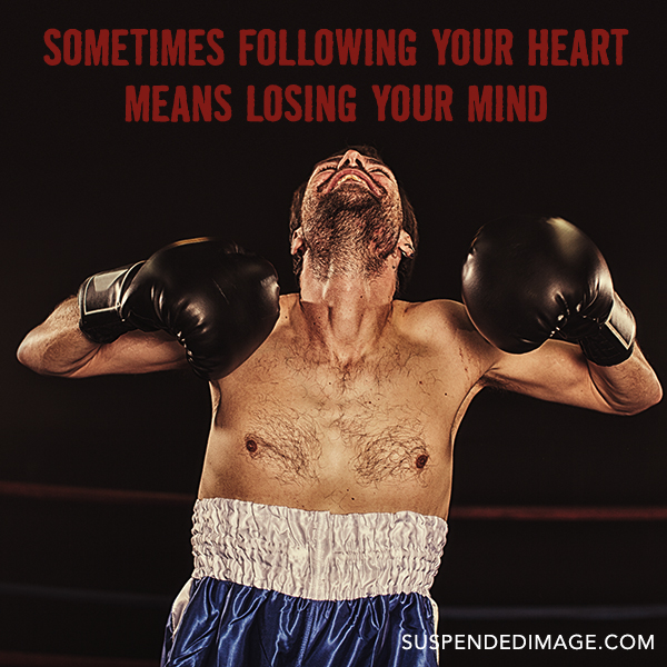 follow-you-heart-lose-your-mind