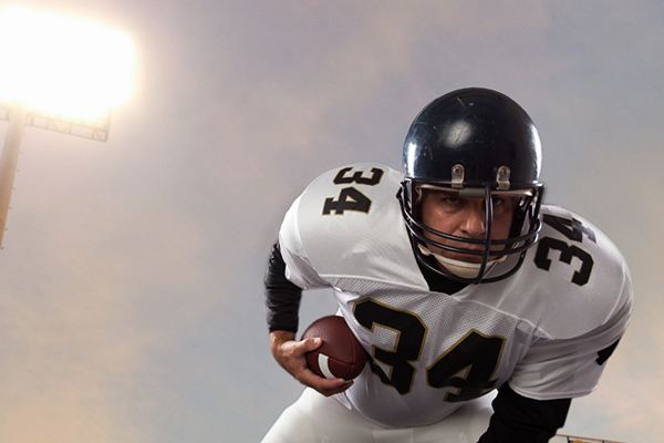 football-composite
