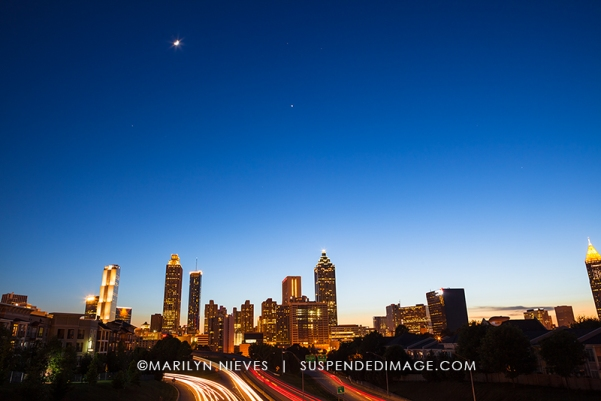 suspendedimage-atlanta-skyline-blog