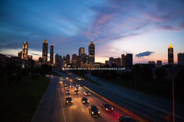 suspendedimage_atlanta_skyline2