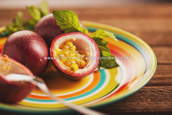 suspendedimage_food_photography