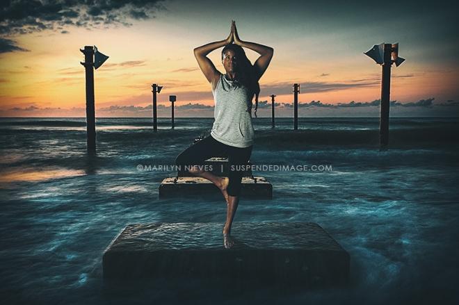 suspended_image_yoga_ocean