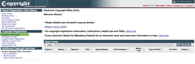 copyright_registration_screen2