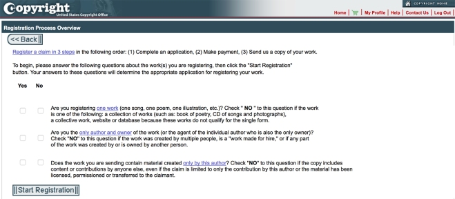 copyright_registration_screen3