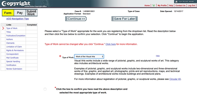 copyright_registration_screen4